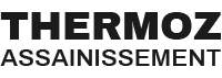 Thermoz Assainissement Logo